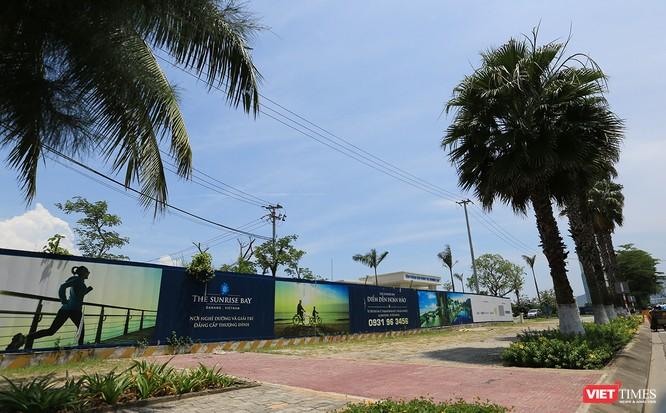 """Vụ """"Vũ nhôm"""" có liên quan tới cú đi ngang của thị trường đất động sản Đà Nẵng? ảnh 2"""