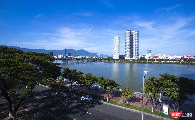 Định hướng phát triển BĐS Đà Nẵng là tìm lại giá trị cốt lõi ảnh 2
