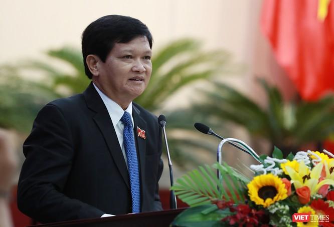 Ổn định xong nhân sự, HĐND Đà Nẵng bàn chuyện nâng tầm thành phố ảnh 4