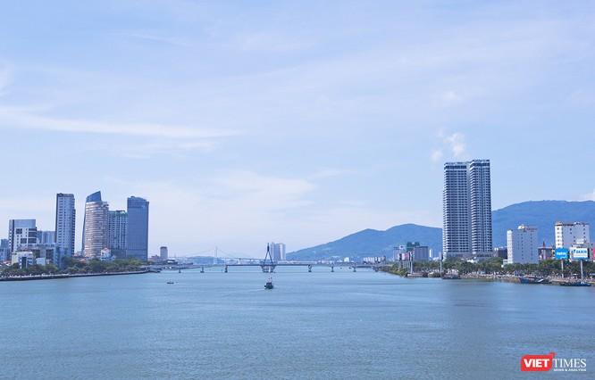 """Trưởng ban Kinh tế Trung ương: """"Thử xem đất nước chúng ta có bao nhiều thành phố đáng sống""""? ảnh 1"""