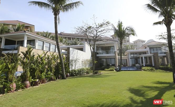 BĐS Đà Nẵng: Sau khách sạn, lượng giao dịch căn hộ tăng trưởng mạnh ảnh 1