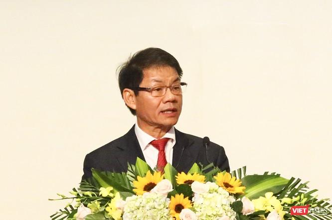 Quảng Nam: Công bố điều chỉnh quy hoạch Khu Kinh tế mở Chu Lai ảnh 2