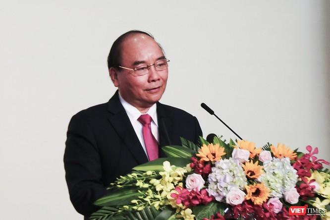 Quảng Nam: Công bố điều chỉnh quy hoạch Khu Kinh tế mở Chu Lai ảnh 1