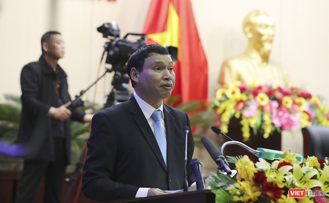 Đà Nẵng: Nhiều chỉ tiêu kinh tế không đạt kế hoạch năm ảnh 2
