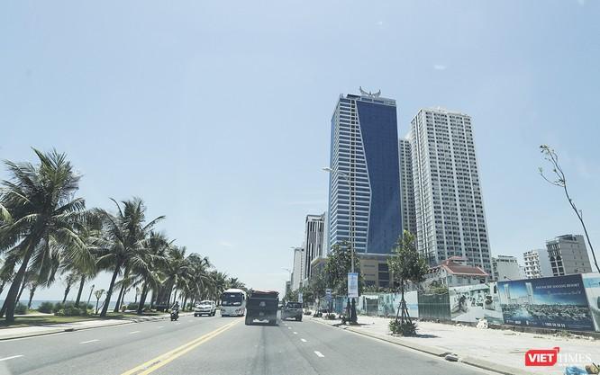 Đà Nẵng: Đã đến lúc cần những công cụ quản lý mới về bất động sản ảnh 2