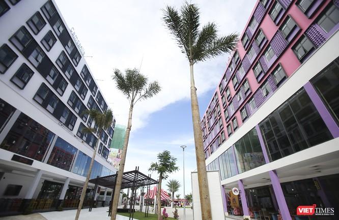 Đà Nẵng: Đã đến lúc cần những công cụ quản lý mới về bất động sản ảnh 1