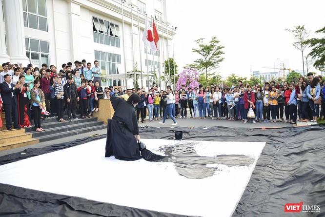 Nhiều hoạt động giao lưu văn hóa hấp dẫn sẽ diễn ra tại sự kiện