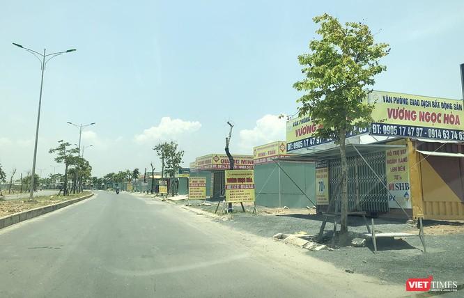 BĐS Đà Nẵng: Khách du lịch tăng, nhưng công suất khai thác giảm ảnh 3