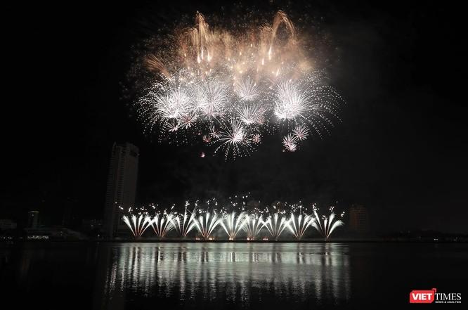 Chung kết pháo hoa quốc tế Đà Nẵng 2019: Phần Lan trở thành nhà vô địch DIFF 2019 ảnh 14
