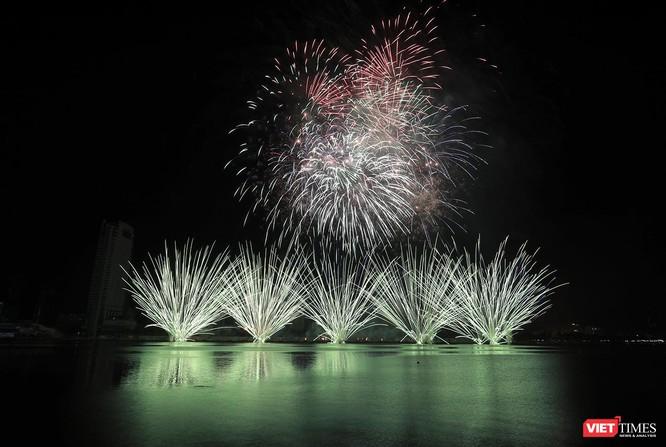 Chung kết pháo hoa quốc tế Đà Nẵng 2019: Phần Lan trở thành nhà vô địch DIFF 2019 ảnh 30