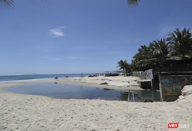 Đà Nẵng: Thừa nhận kinh tế tăng trưởng thấp, cử tri vẫn bức xúc chuyện môi trường ảnh 5