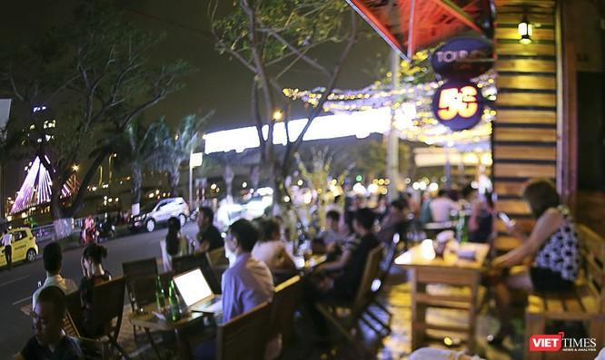 Đà Nẵng tổ chức thí điểm chương trình về đêm - Danang By Night để thu hút khách ảnh 5