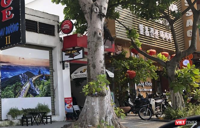 """Đà Nẵng: Đâu là cơ sở thẩm mỹ viện """"xịn""""? ảnh 1"""