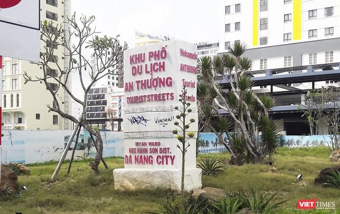 Đà Nẵng tổ chức thí điểm chương trình về đêm - Danang By Night để thu hút khách ảnh 1