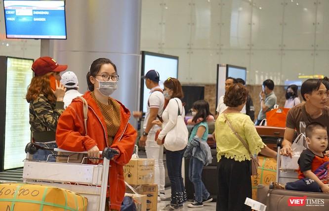 Đề xuất Bệnh viện Đà Nẵng được điều trị ca nhiễm virus Corona đầu tiên ảnh 2