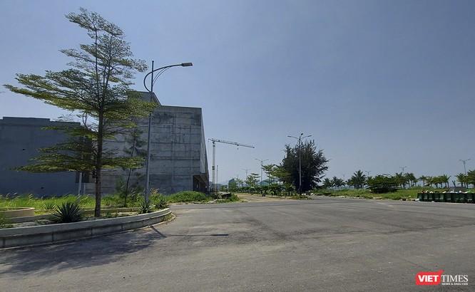 """Dự án """"tỉ đô"""" liên quan đến Vũ 'nhôm' vừa bị tòa Hà Nội tuyên thu hồi có gì ảnh 3"""