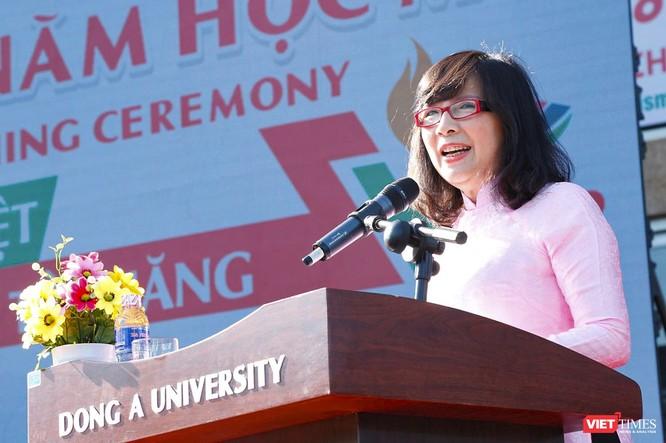 Phụ huynh, nhà quản lý giáo dục ở Đà Nẵng nói gì về việc cho học sinh trở lại trường? ảnh 2