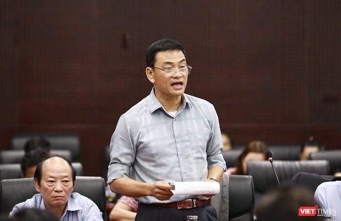 Dịch COVID-19 khiến du lịch Đà Nẵng thiệt hại khoảng 20.000 tỷ đồng ảnh 3