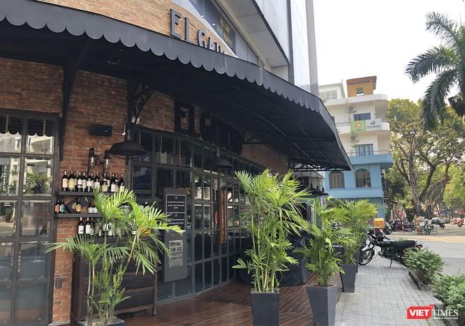 Đà Nẵng: Hai du khách Anh mắc COVID-19 từng đi massage và cà phê ảnh 1