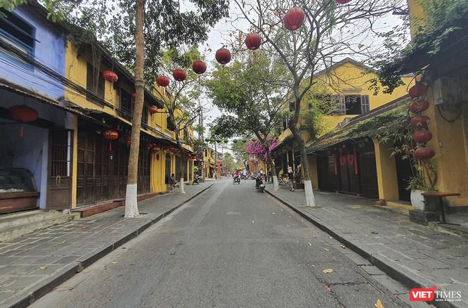Quảng Nam yêu cầu dừng hoạt động bar, karaoke, vũ trường, khuyến cáo đeo khẩu trang khi đến nơi công cộng ảnh 1