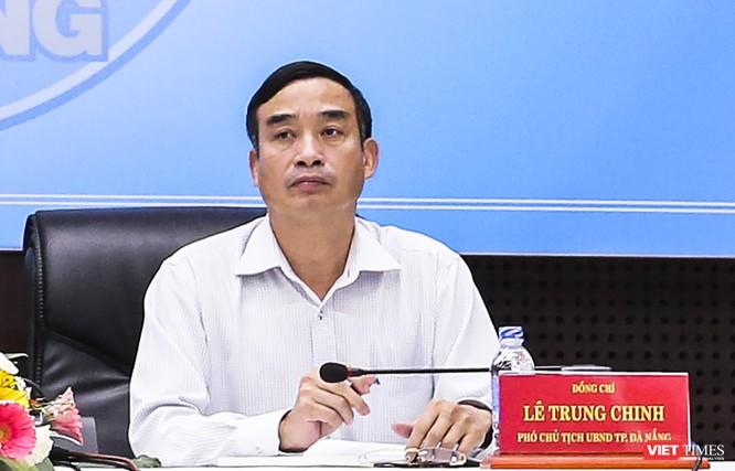 Đà Nẵng nói gì về thu phí cách ly tập trung người từ Hà Nội, TP HCM ảnh 1