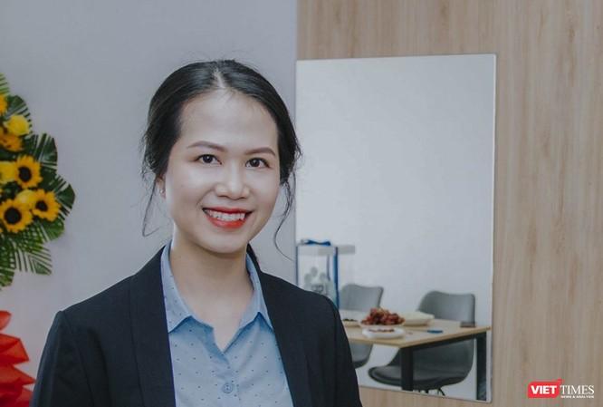 Vụ mua máy xét nghiệm COVID-19 ở Quảng Nam: Luật sư nói gì? ảnh 1