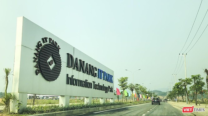 Đà Nẵng: Xây dựng khung chính sách thúc đẩy phát triển doanh nghiệp công nghệ số ảnh 2