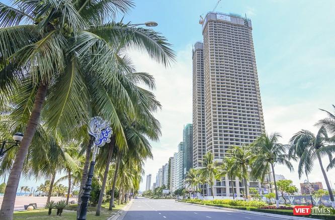 Đà Nẵng: Hơn 80% doanh nghiệp du lịch chưa thể mở cửa trở lại vì COVID-19 ảnh 2