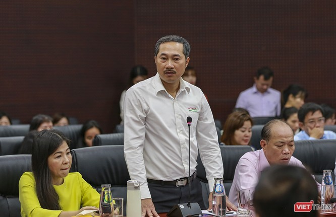 Đà Nẵng: Hơn 80% doanh nghiệp du lịch chưa thể mở cửa trở lại vì COVID-19 ảnh 1