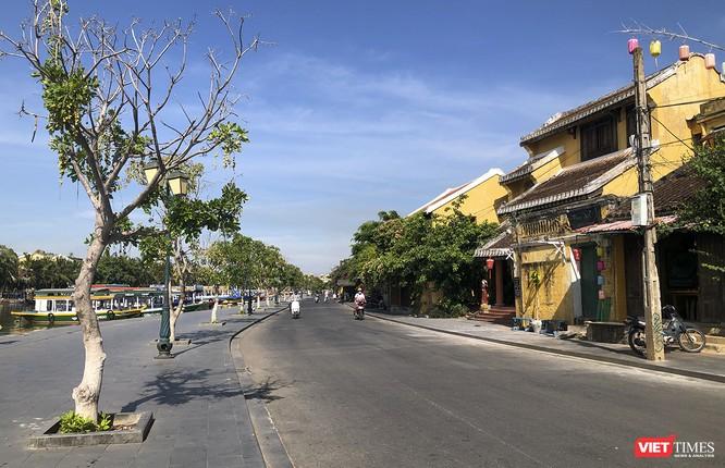 Hà Nội, TP HCM liên kết với các tỉnh miền Trung thúc đẩy phát triển du lịch ảnh 1