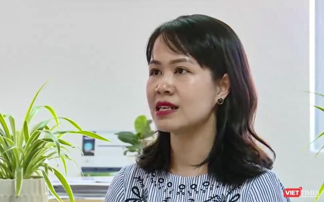 Vietnam Airlines phải chịu trách nhiệm thế nào về việc để nam tiếp viên làm lây lan COVID-19? ảnh 1