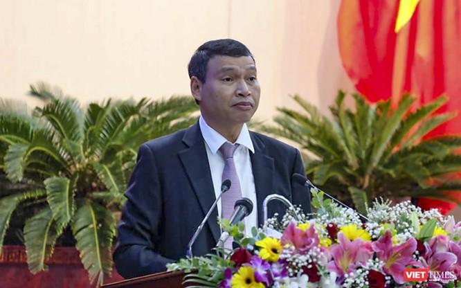 Kỳ họp HĐND TP Đà Nẵng cuối năm 2020 đang bàn vấn đề gì? ảnh 2