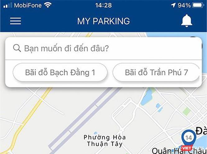 Viettel đề xuất triển khai 5G tại Đà Nẵng ảnh 1