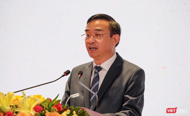 Đà Nẵng sẽ trở thành trung tâm tài chính khu vực trong 20 năm tới ảnh 3