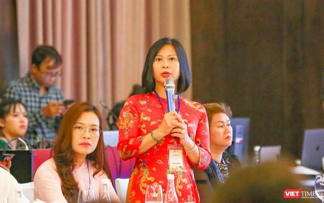 Đà Nẵng: Gần 27% doanh nghiệp du lịch cạn kiệt vốn, buộc rời khỏi thị trường sau COVID-19 ảnh 4