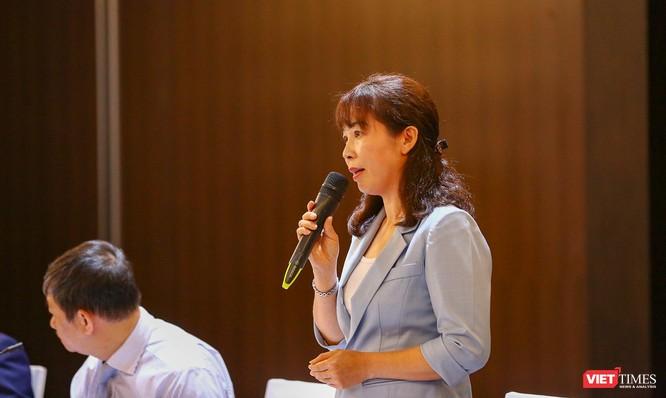 Đà Nẵng: Gần 27% doanh nghiệp du lịch cạn kiệt vốn, buộc rời khỏi thị trường sau COVID-19 ảnh 3