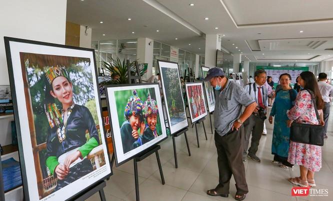 Toàn cảnh lễ hội giao lưu văn hóa Việt – Nhật và Ngày hội việc làm Nhật Bản 2021 tại Đà Nẵng ảnh 26