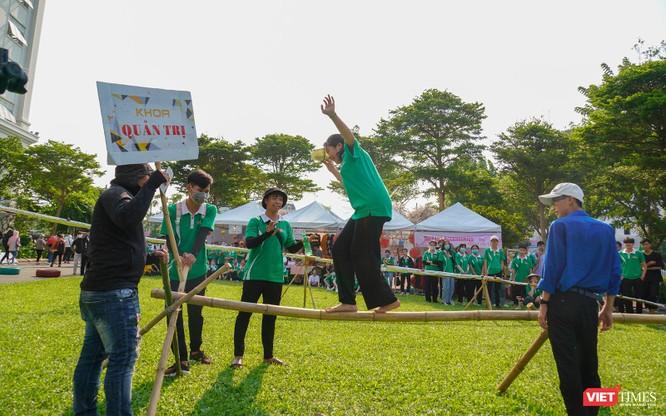 Toàn cảnh lễ hội giao lưu văn hóa Việt – Nhật và Ngày hội việc làm Nhật Bản 2021 tại Đà Nẵng ảnh 17