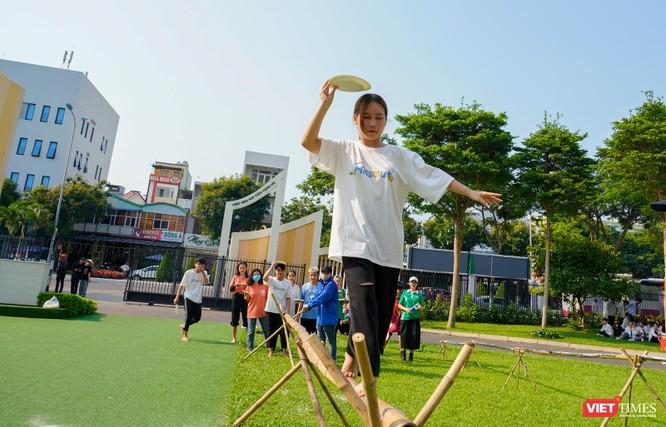 Toàn cảnh lễ hội giao lưu văn hóa Việt – Nhật và Ngày hội việc làm Nhật Bản 2021 tại Đà Nẵng ảnh 18