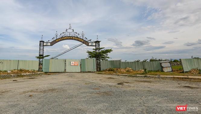 Vụ án bẻ kèo hợp đồng môi giới BĐS ở Quảng Nam: Luật sư nói gì về việc Bách Đạt An bất ngờ đổi tên? ảnh 2