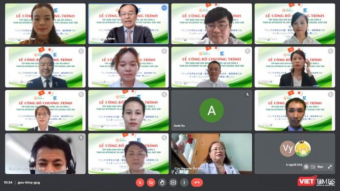 Thêm một TP của Nhật Bản tiếp nhận sinh viên Đà Nẵng sang thực tập và làm việc ảnh 1