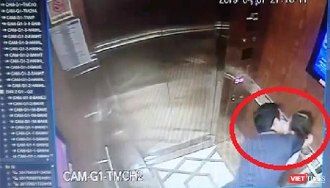 Nguyên Viện phó VKSND Đà Nẵng Nguyễn Hữu Linh có luật sư bào chữa ảnh 2