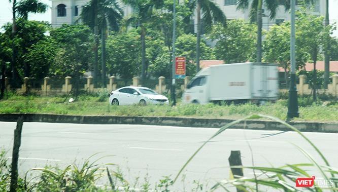 """Hoảng sợ nhìn cách chạy xe """"không giống ai"""" ở huyện Lộc Hà (Hà Tĩnh) ảnh 28"""