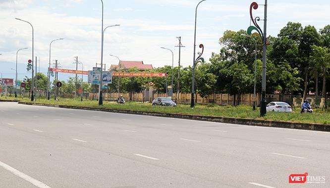"""Hoảng sợ nhìn cách chạy xe """"không giống ai"""" ở huyện Lộc Hà (Hà Tĩnh) ảnh 6"""