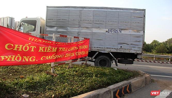 """Giải pháp nào để Việt Nam """"sống chung"""" với COVID-19? ảnh 2"""