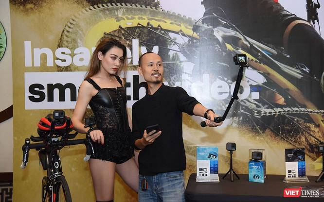 Có nên bỏ ra 10,5 triệu đồng để mua GoPro HERO7 Black? ảnh 7