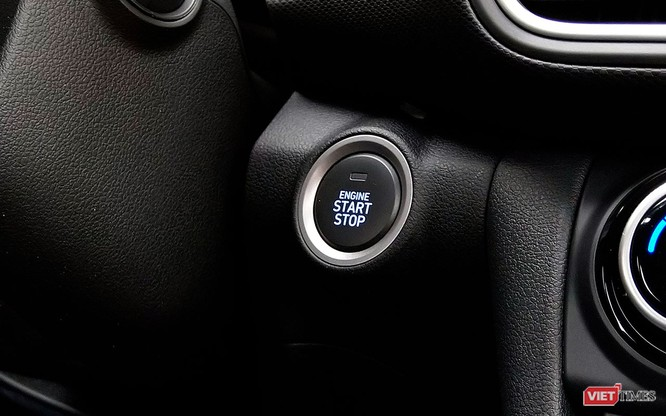 Hyundai Kona: Kẻ thay đổi cuộc chơi ảnh 4