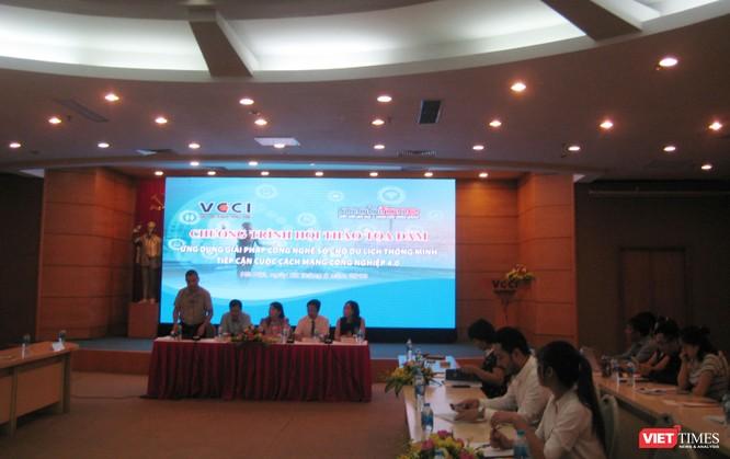 Du lịch Việt Nam đang có gì trong tay? ảnh 2