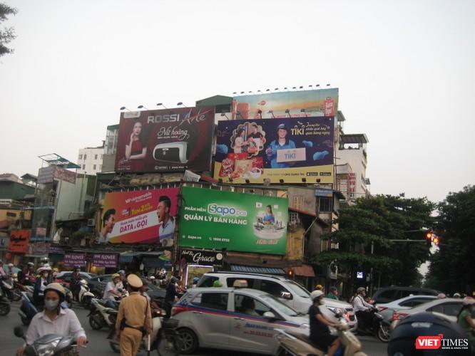 Mỹ thuật công nghiệp Việt Nam không thể thiếu các kiến thức kỹ thuật ảnh 1