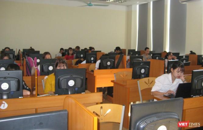 Làm thế nào mà một trường vùng cao có thể đào tạo ra kỹ sư CNTT làm việc được ở Hà Nội? ảnh 1